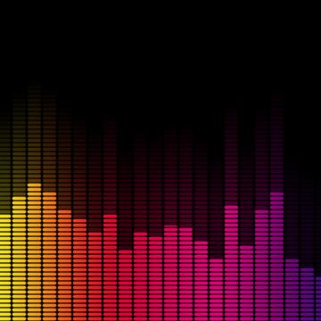 instrumental downloads – Lassic Beats Presents