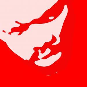 Lassic Logo